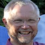 Peter Dengler