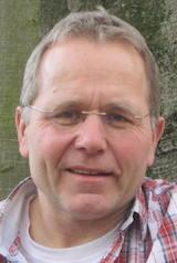 Johannes Lückmann